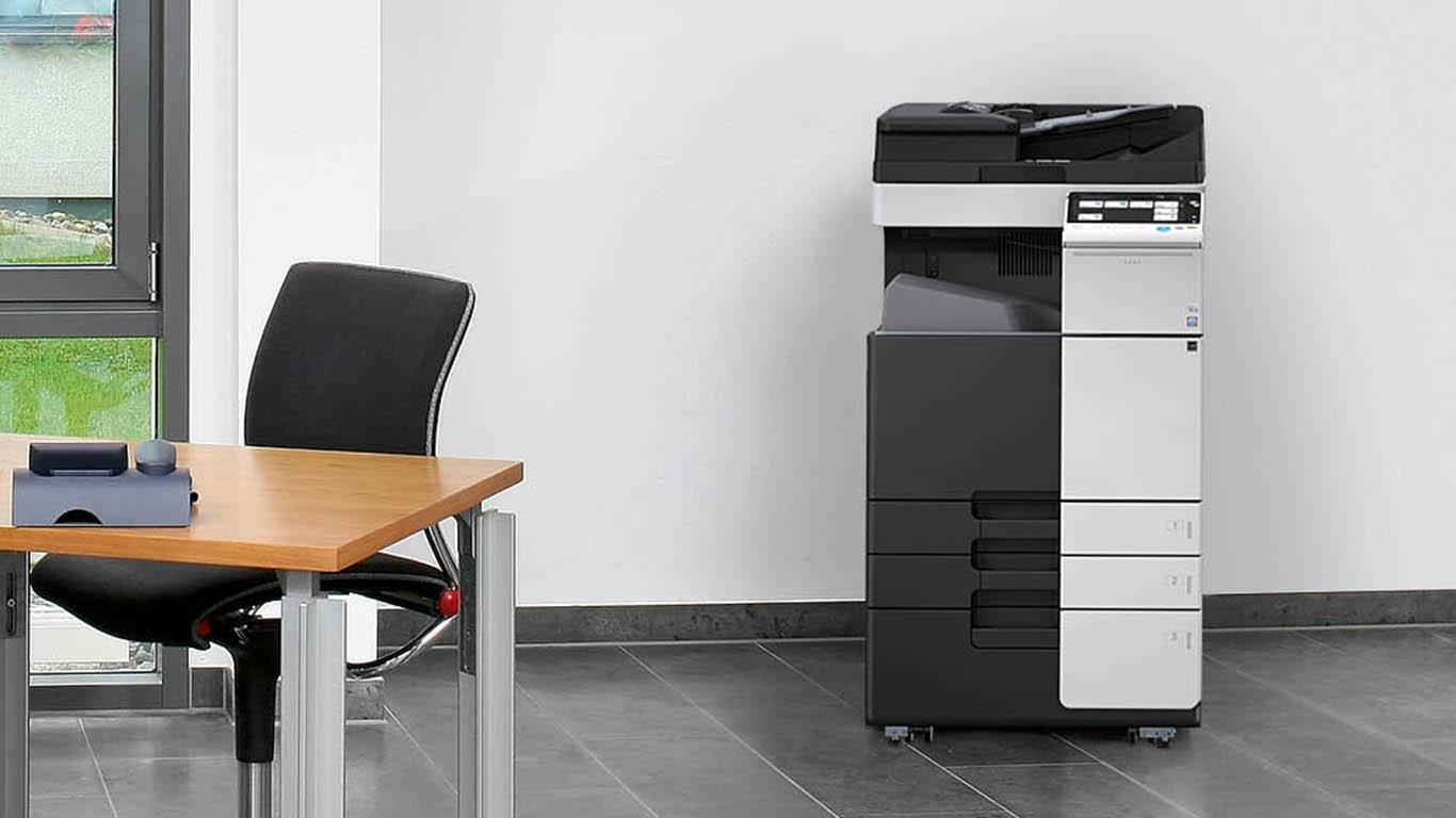 http://printerspecialists.co.uk/wordpress/wp-content/uploads/2017/03/close.jpg