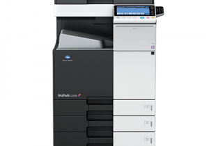 copier Printer copierman Konica Minolta copier repair service HP Canon